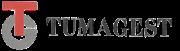 TUMA GEST Logo
